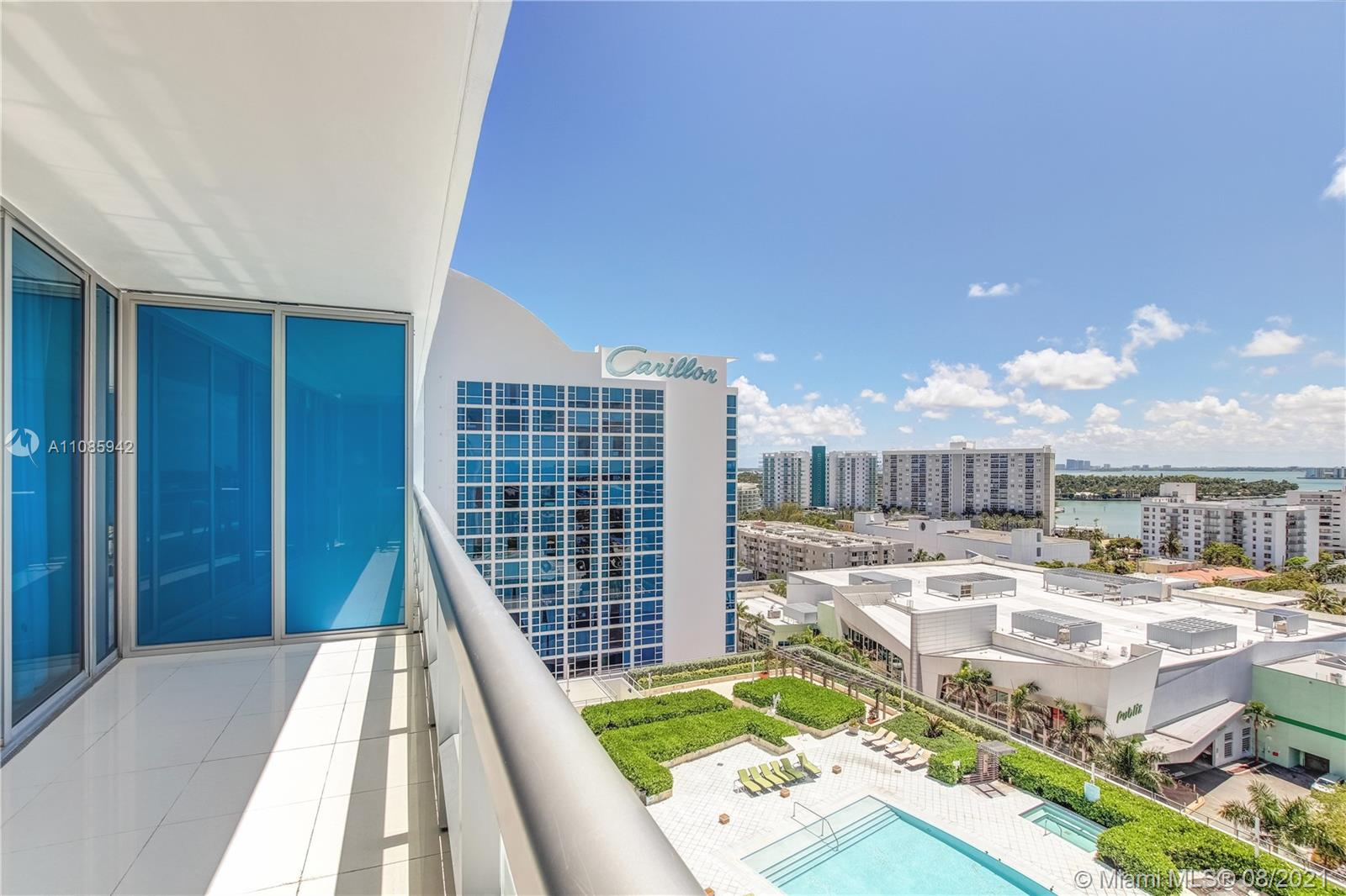 6899 Collins Ave #1203 photo01