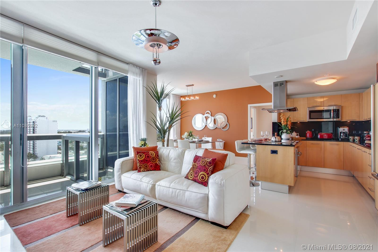 6899 Collins Ave #1203 photo05