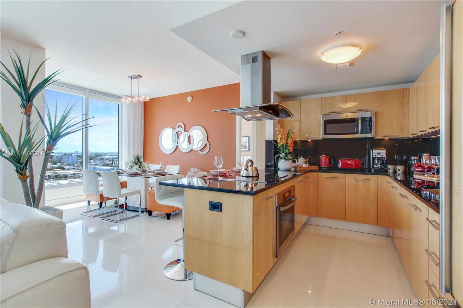 6899 Collins Ave #1203 photo09