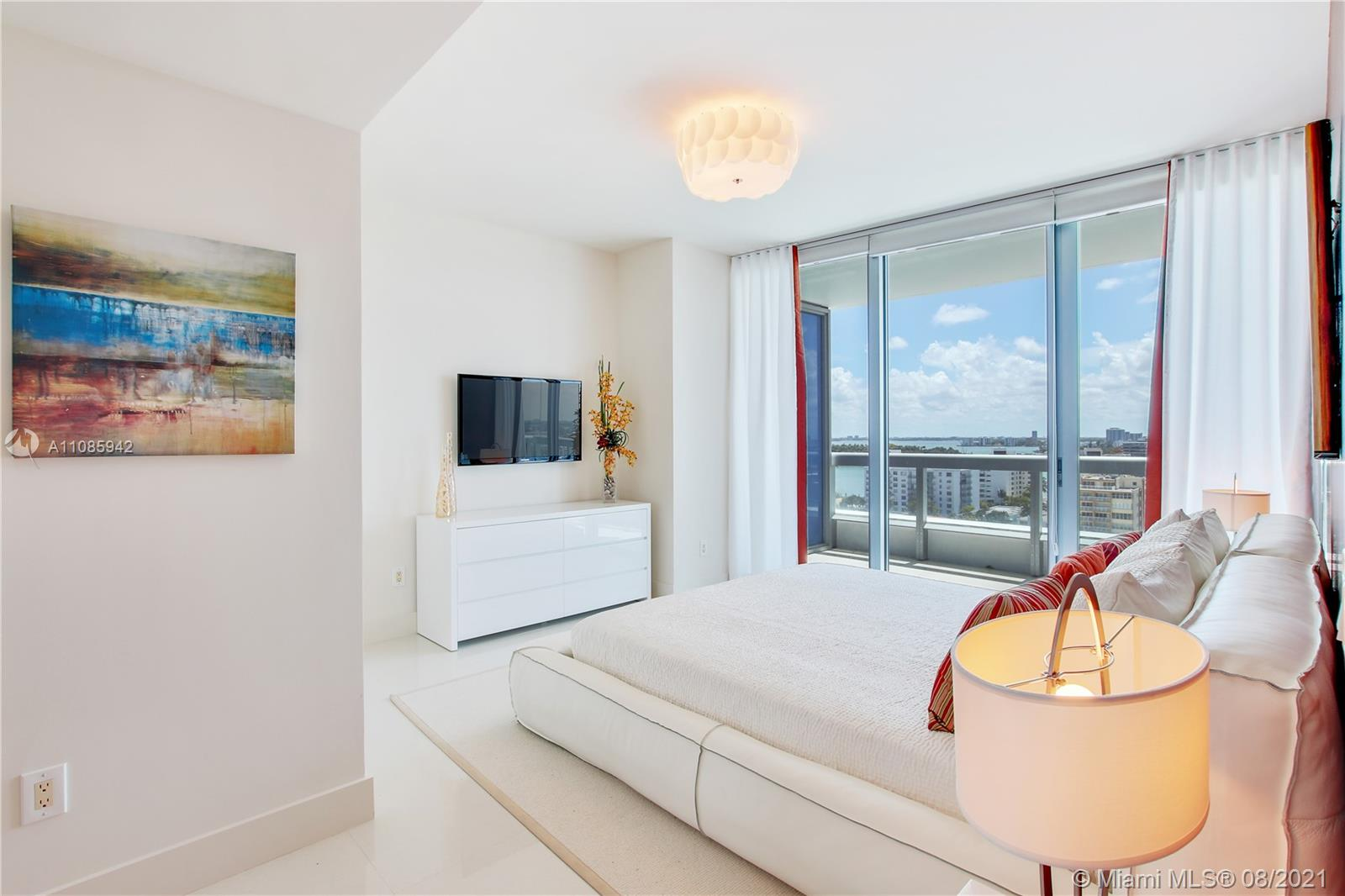 6899 Collins Ave #1203 photo030