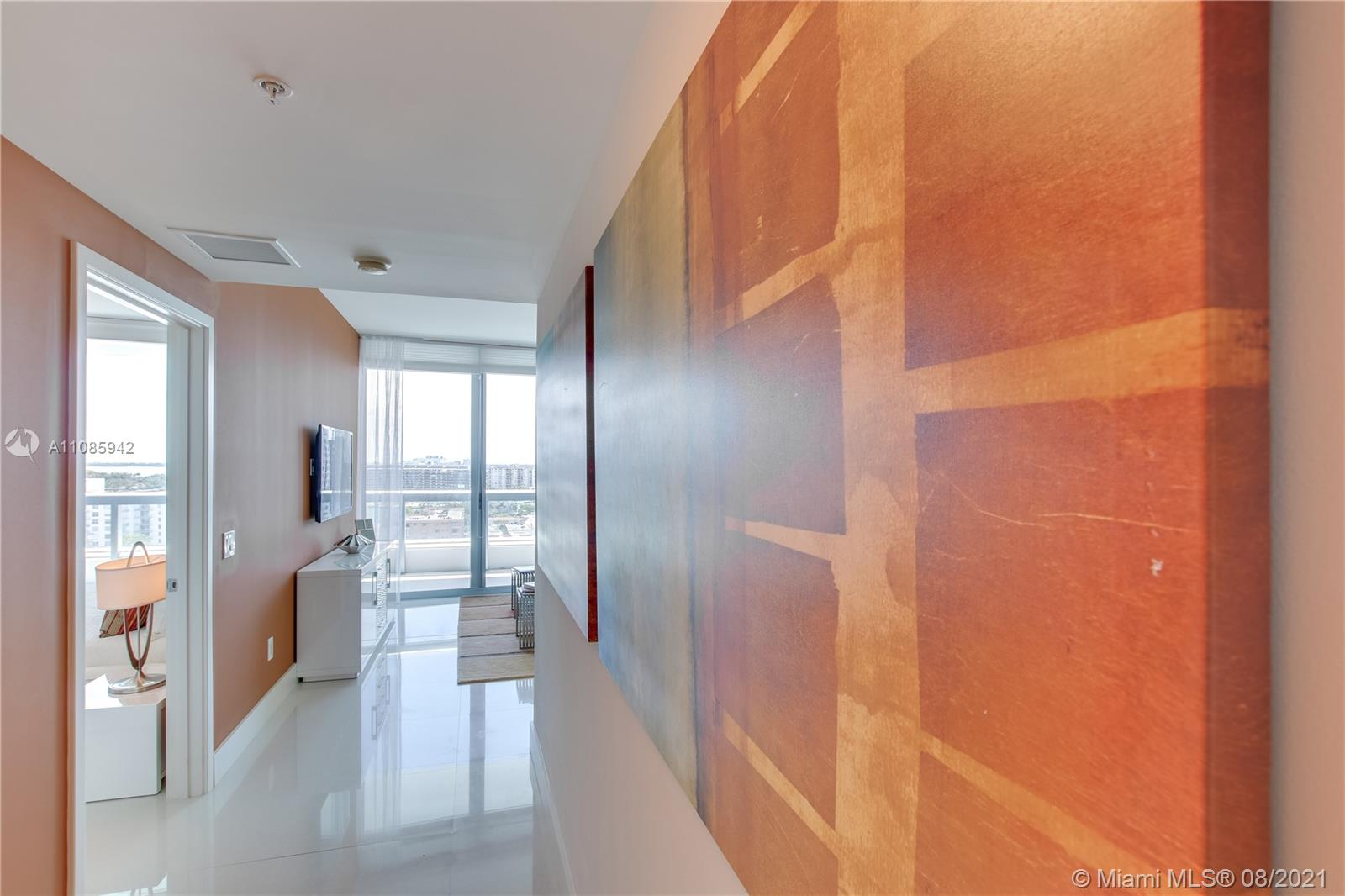 6899 Collins Ave #1203 photo04