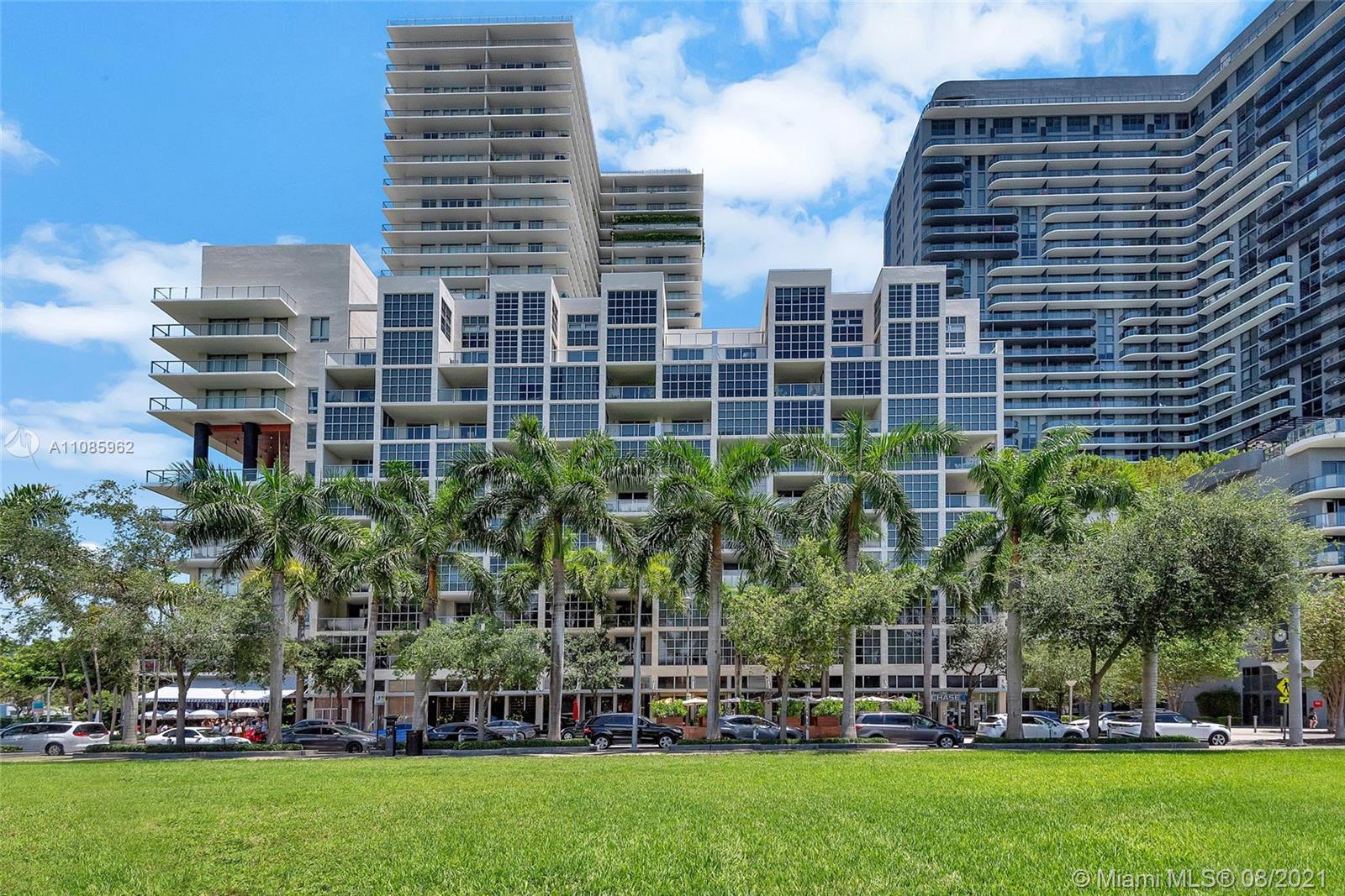 Two Midtown #PM04 - 3451 NE 1st Ave #PM04, Miami, FL 33137
