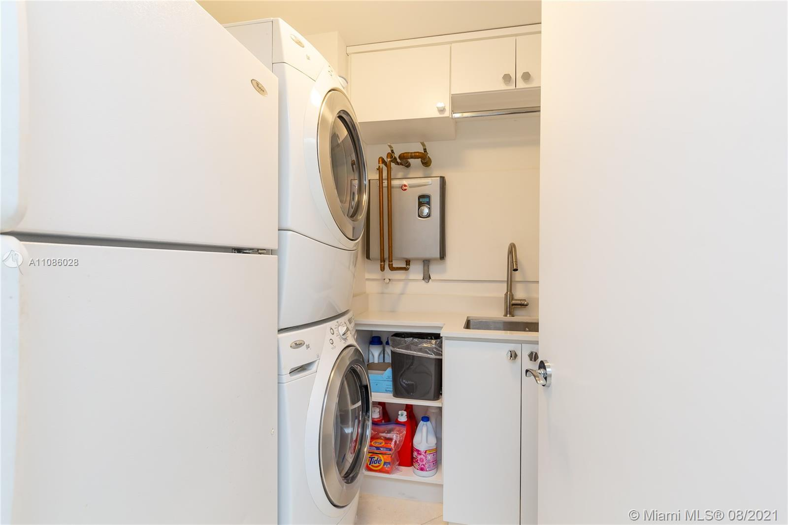 3350 SW 27th Ave #1901 photo018