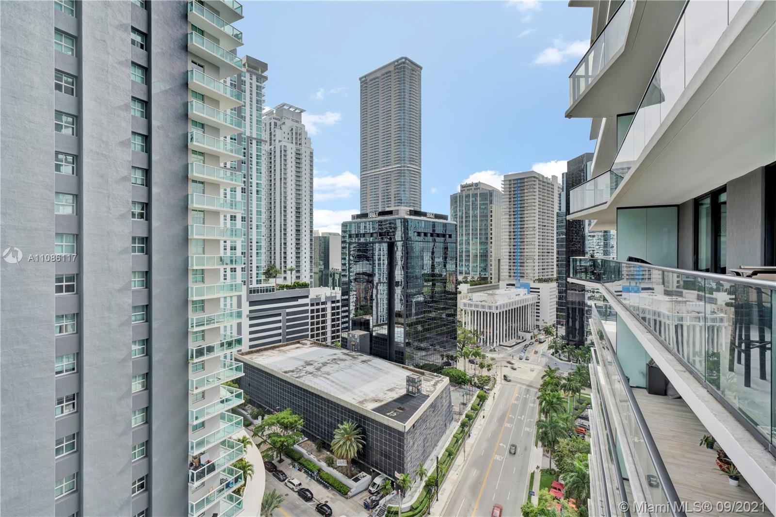 1300 S Miami Ave #1610 photo017