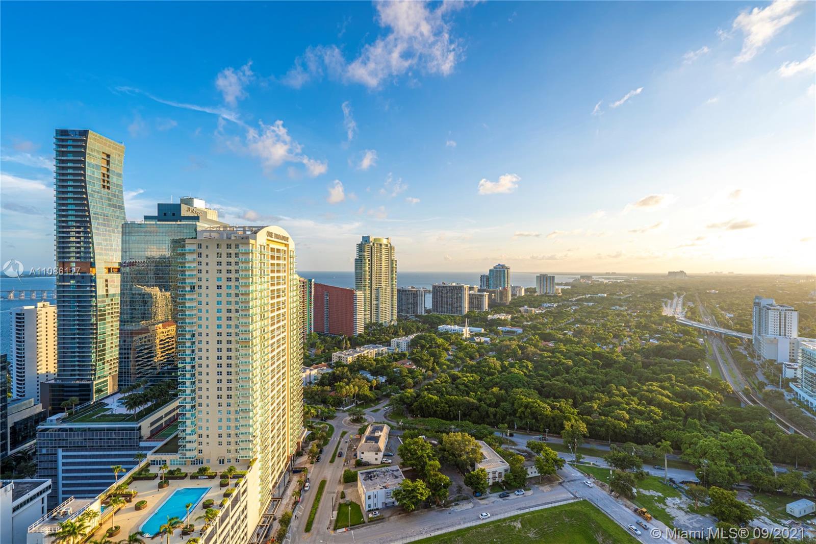 1300 S Miami Ave #1610 photo024