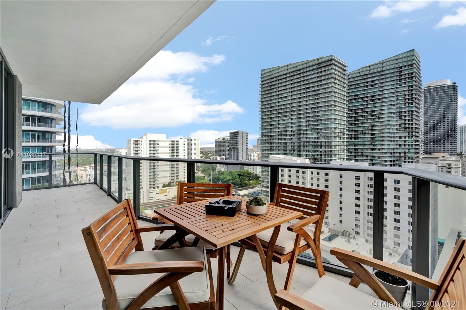 1300 S Miami Ave #1610 photo014