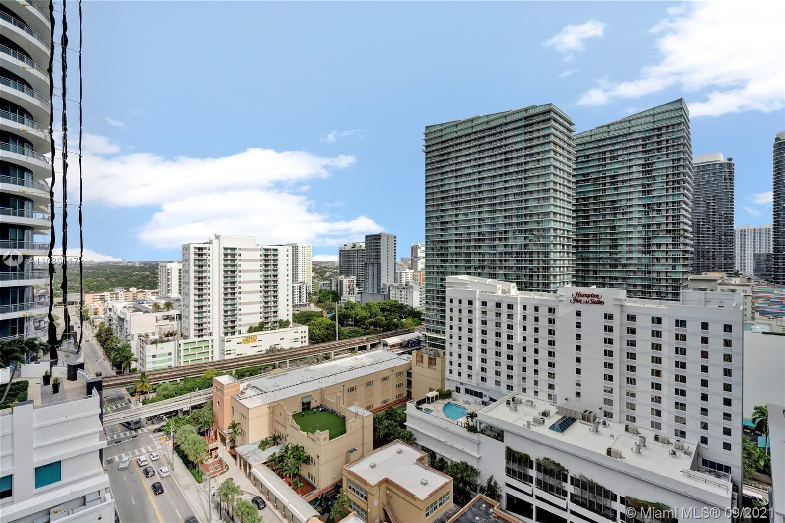 1300 S Miami Ave #1610 photo018