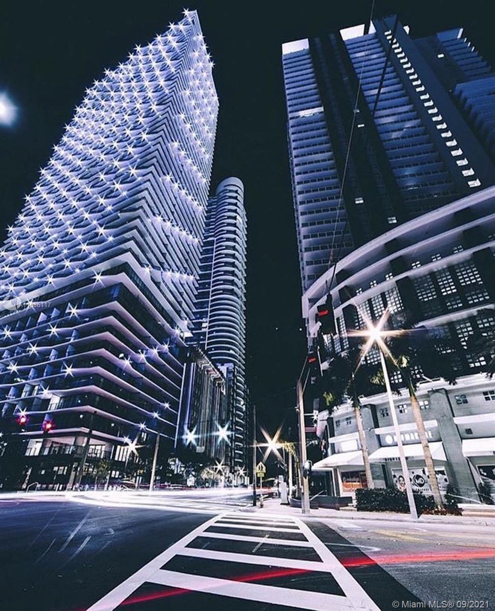 1300 S Miami Ave #1610 photo021