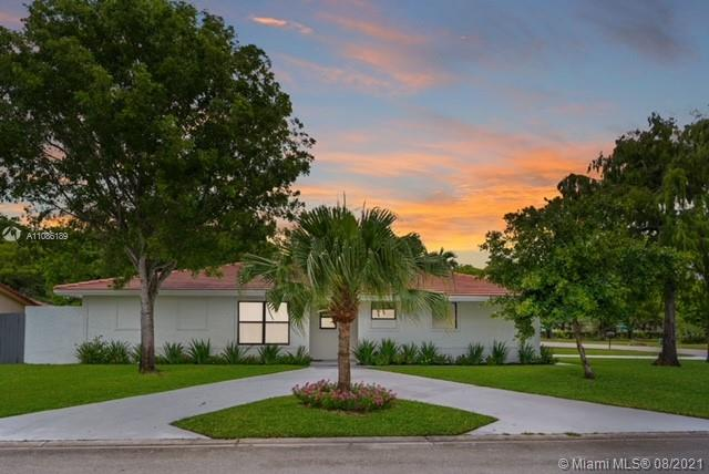 Property for sale at 1392 NW 93rd Ter, Coral Springs,  Florida 33071