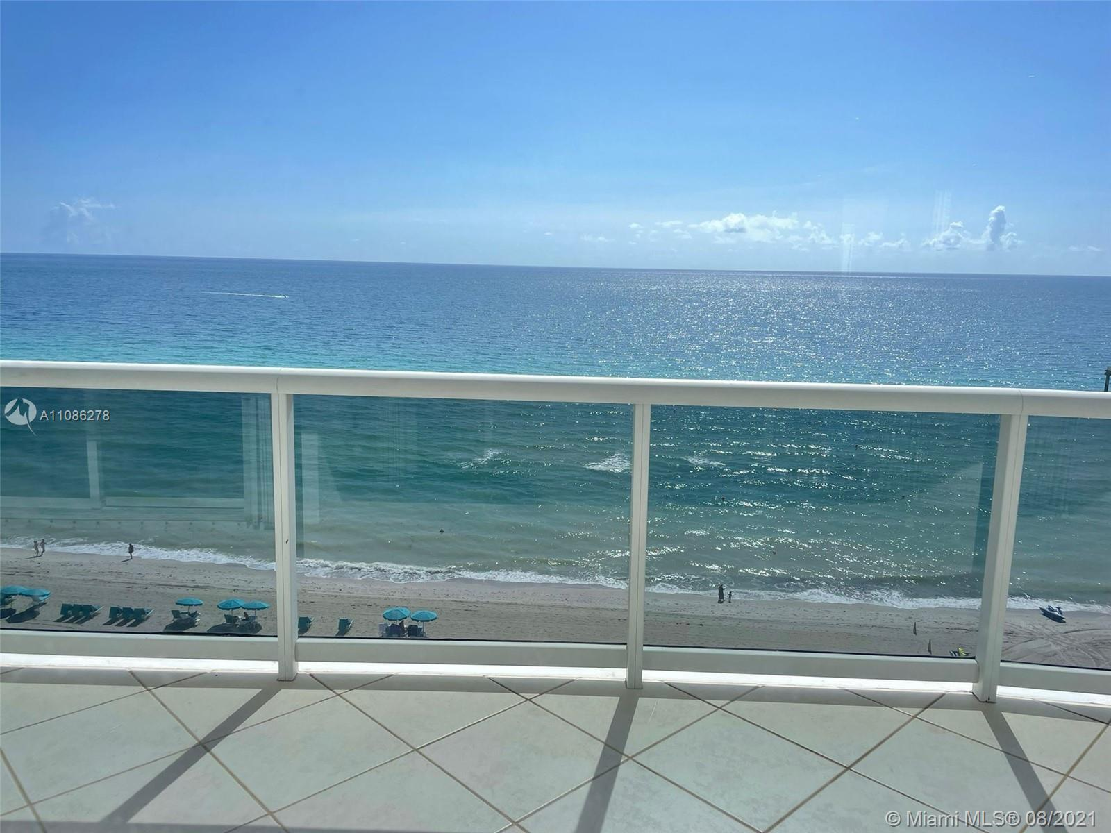 16711 Collins Ave #1107 photo06