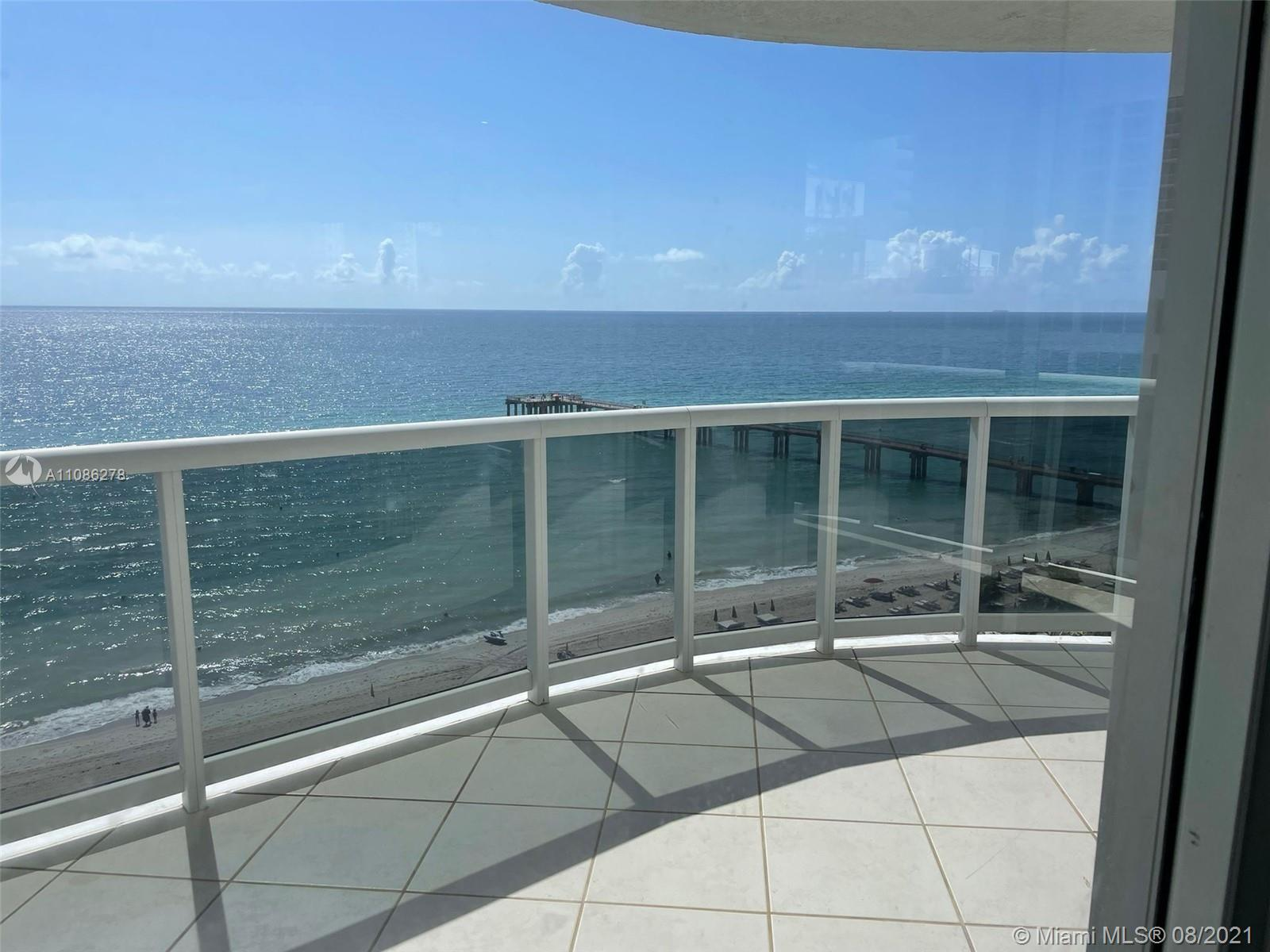 16711 Collins Ave #1107 photo05