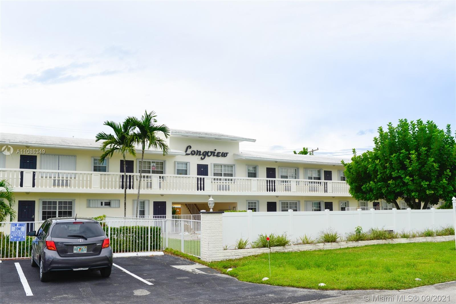 Property for sale at 5420 NE 22nd Ter Unit: 11, Fort Lauderdale,  Florida 33308