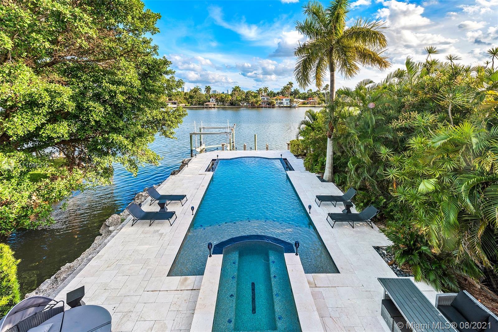 Main property image for  940 N Northlake Dr #