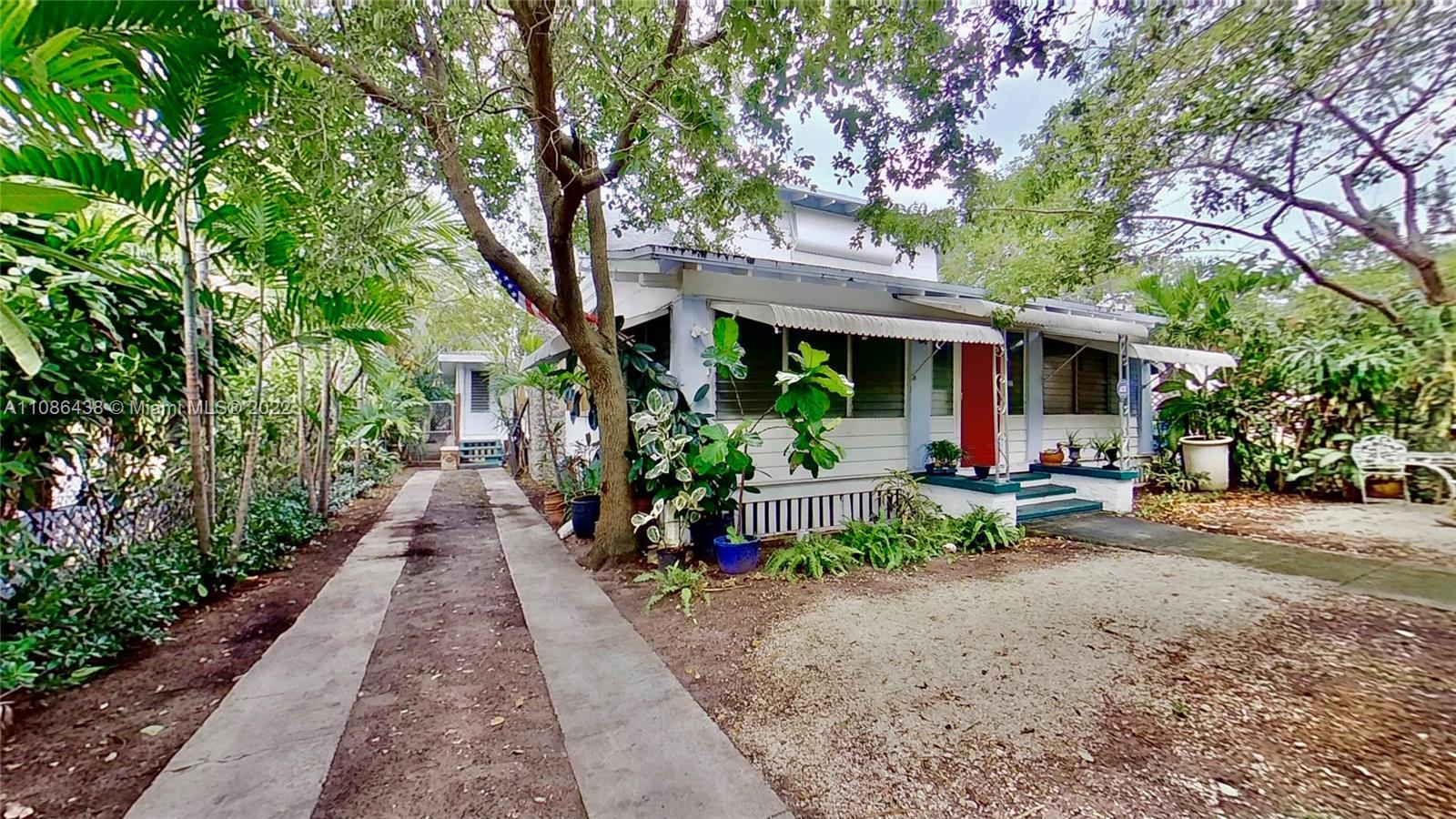 Single Family Home,For Sale,8320 NE 3rd Ave, Miami, Florida 33138,Brickell,realty,broker,condos near me