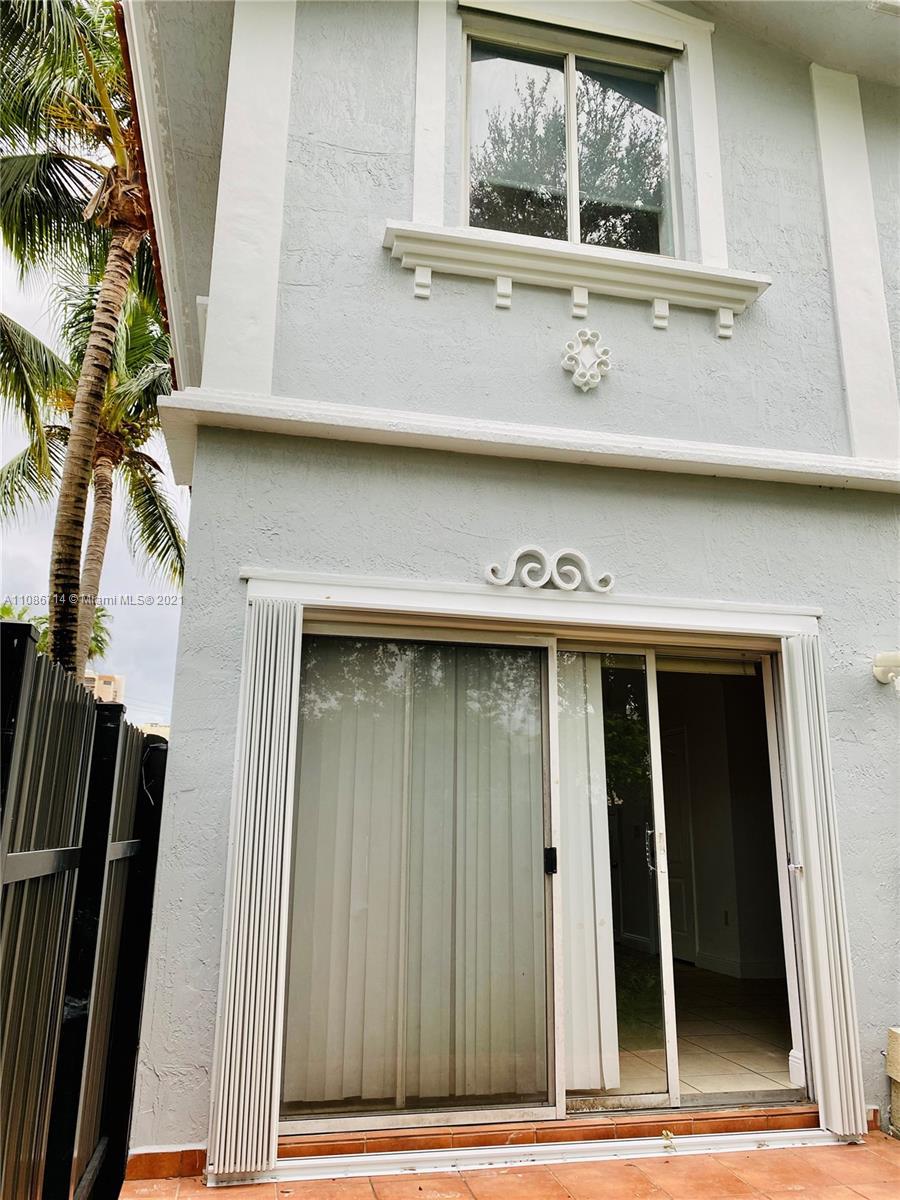 Property Detail