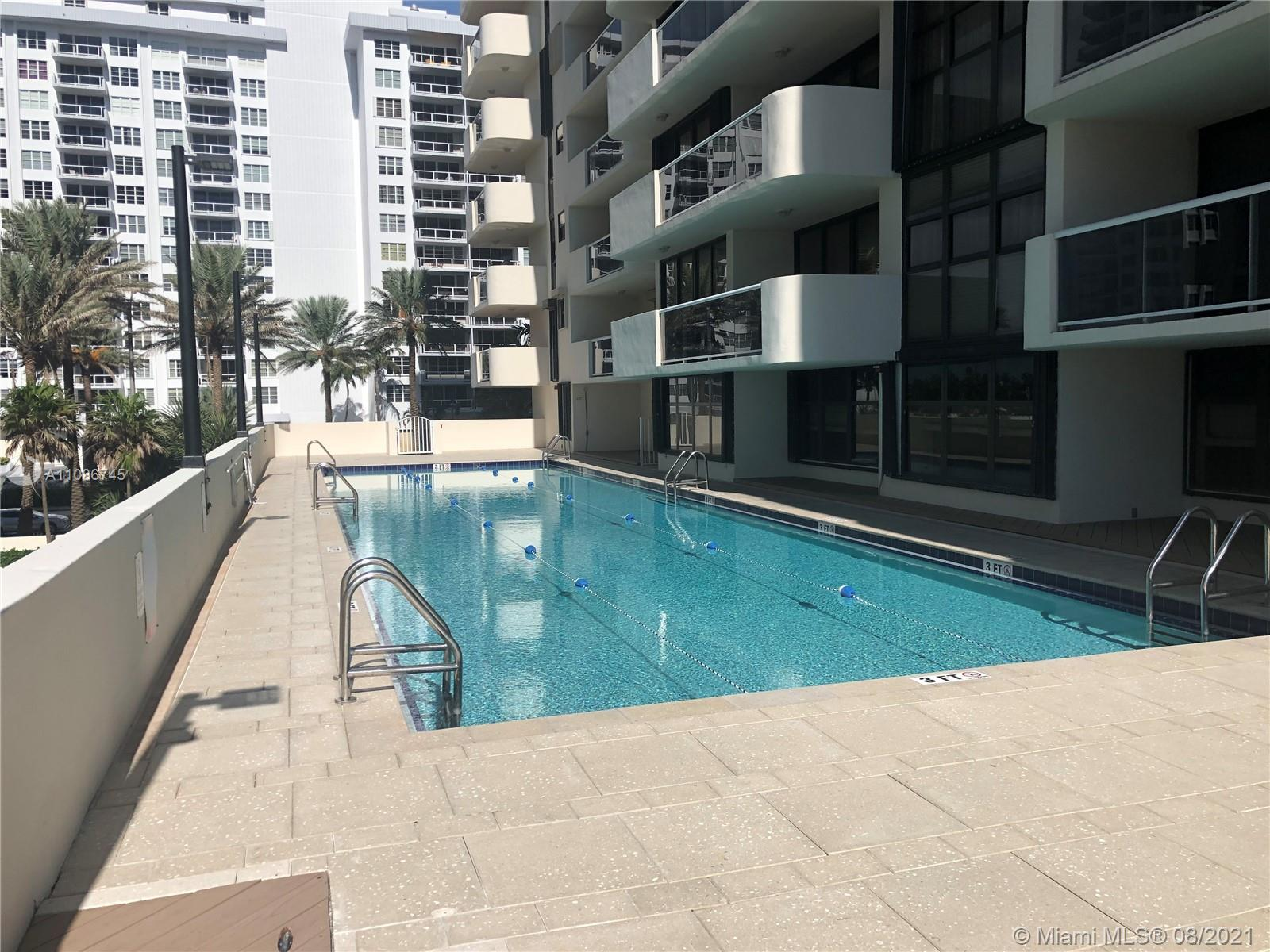 5757 Collins Ave #1002 photo026