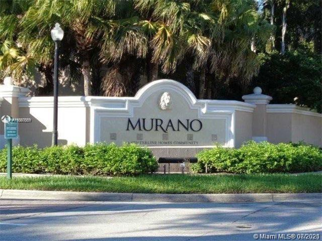Main property image for  2650 SW 85th Ter #101