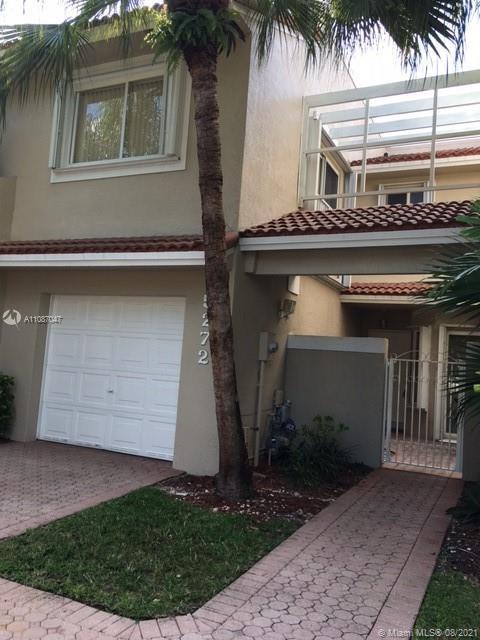 Doral Park - 5272 NW 103rd Ave, Doral, FL 33178