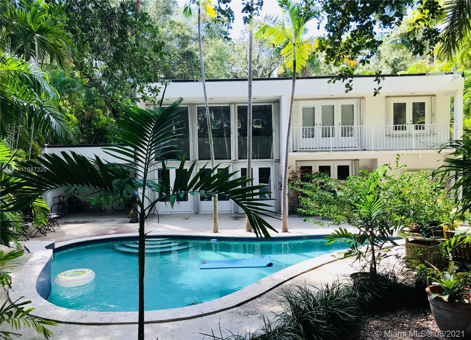 Biscayne Park Terrace - 1951 Secoffee St, Miami, FL 33133