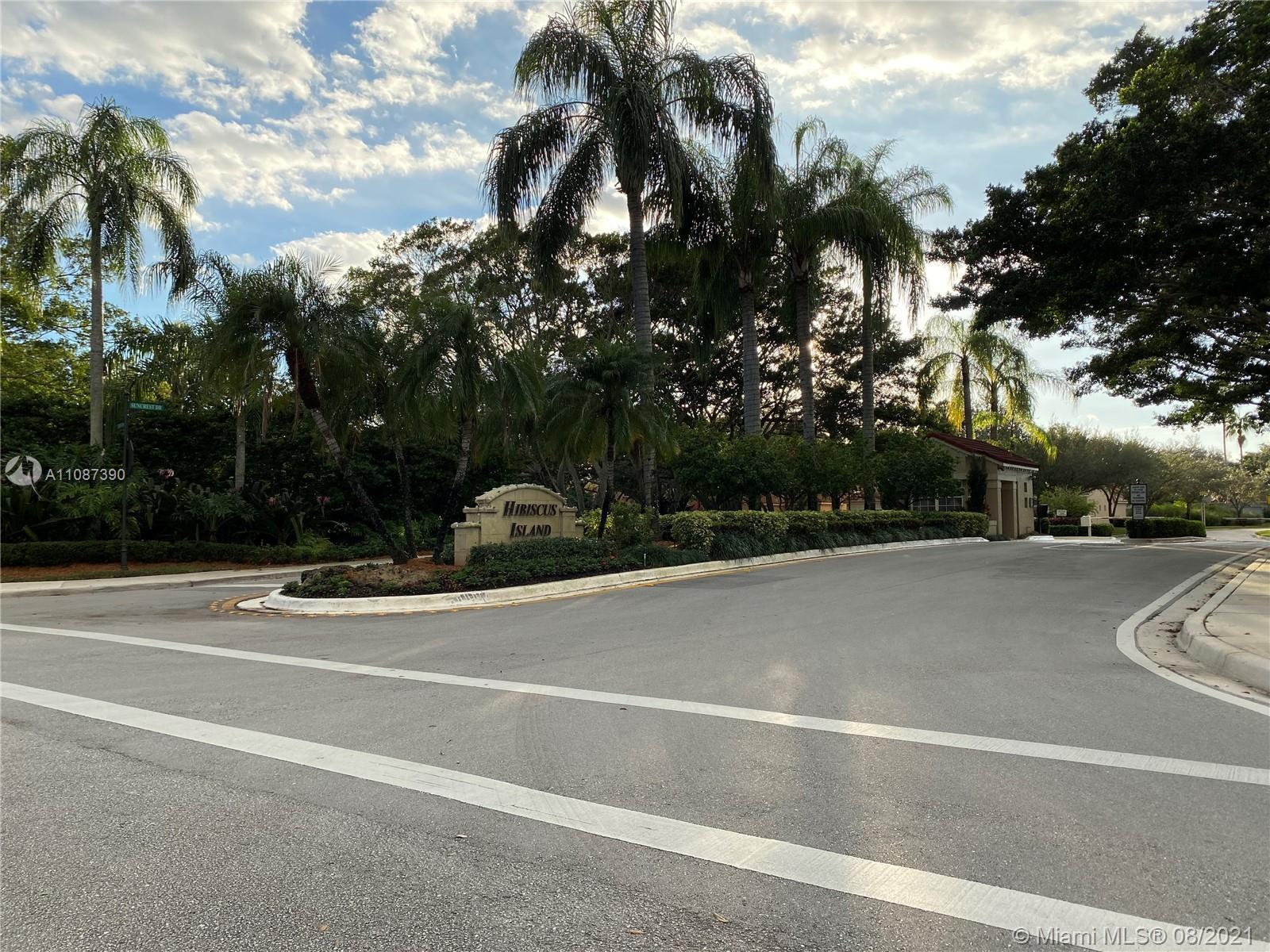 1220 Bayview Cir photo017