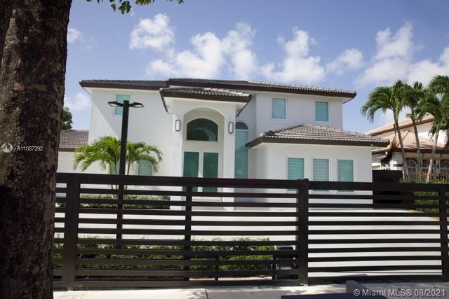 Hammocks - 15565 SW 114th St, Miami, FL 33196