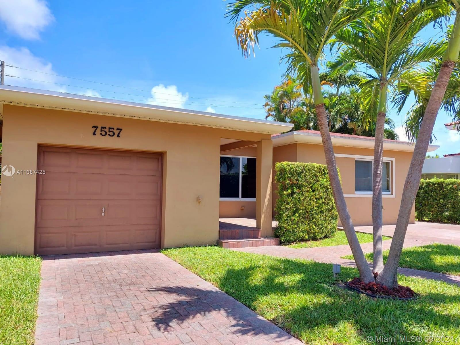 Main property image for  7557 Mutiny Ave