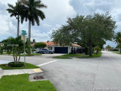 3220 SW 140th Ave photo02