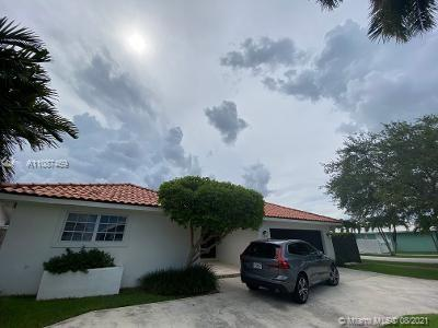 3220 SW 140th Ave photo03