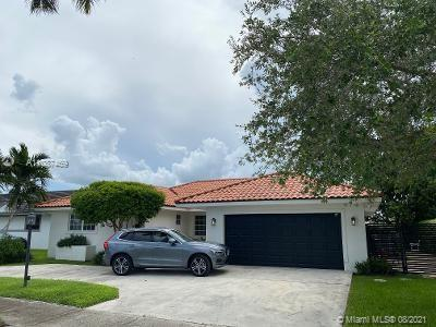3220 SW 140th Ave photo01