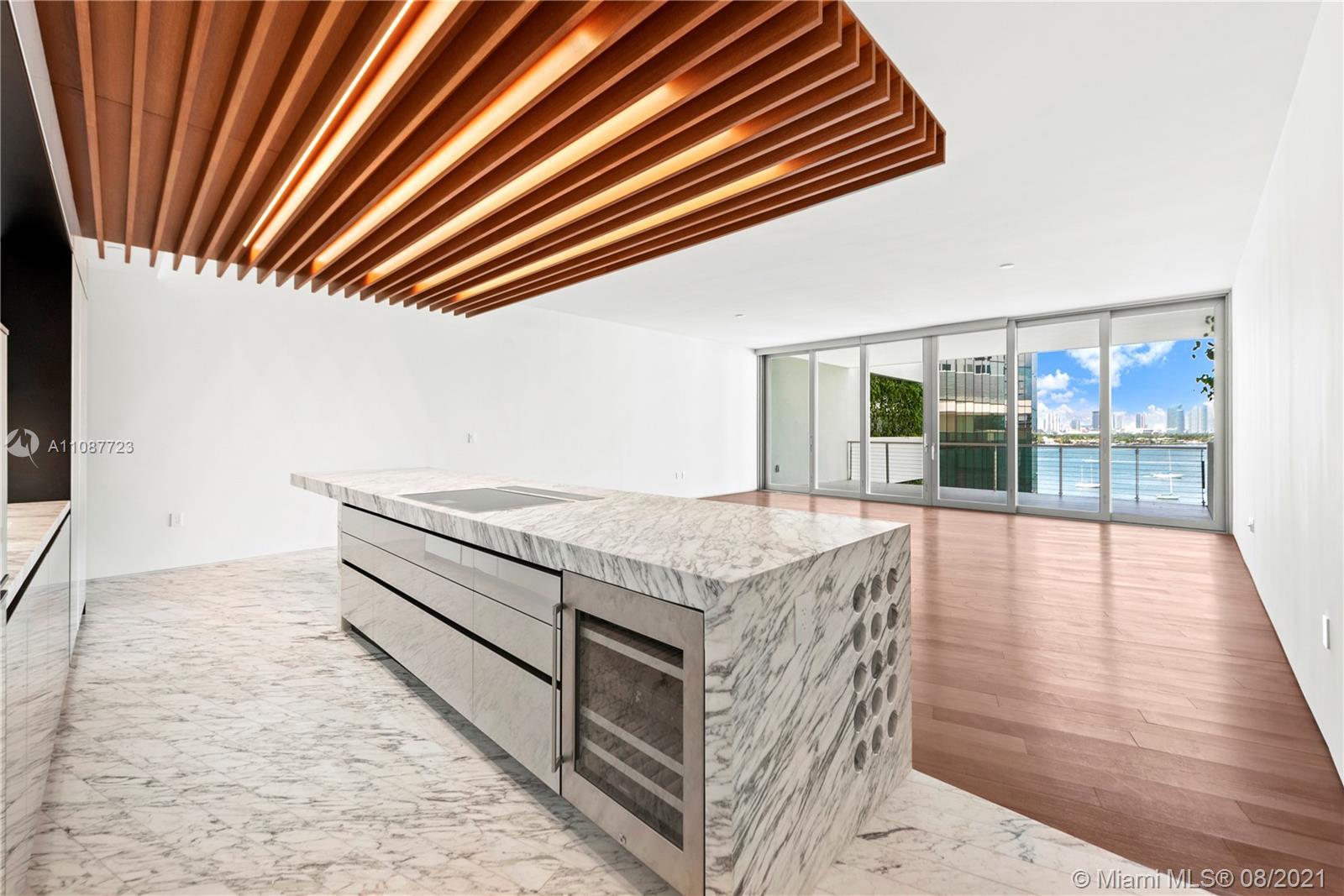 Monad Terrace #8D - 1300 Monad Terrace #8D, Miami Beach, FL 33139