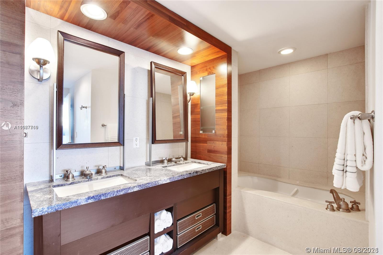 6799 Collins Ave #605 photo026