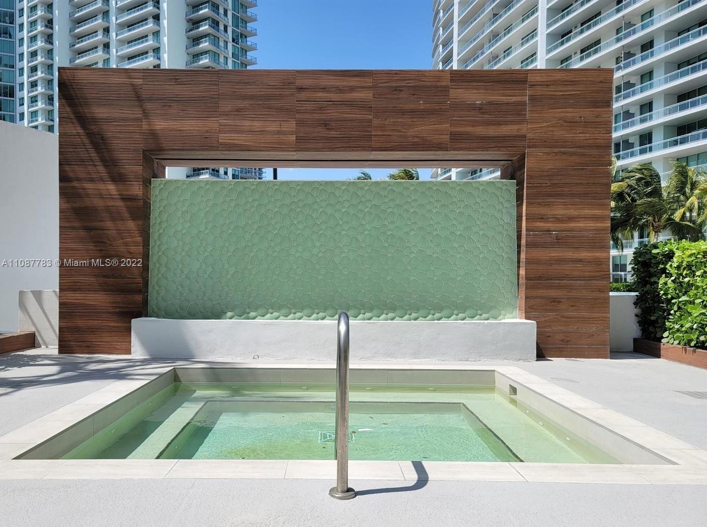 350 S Miami Ave #3105 photo06
