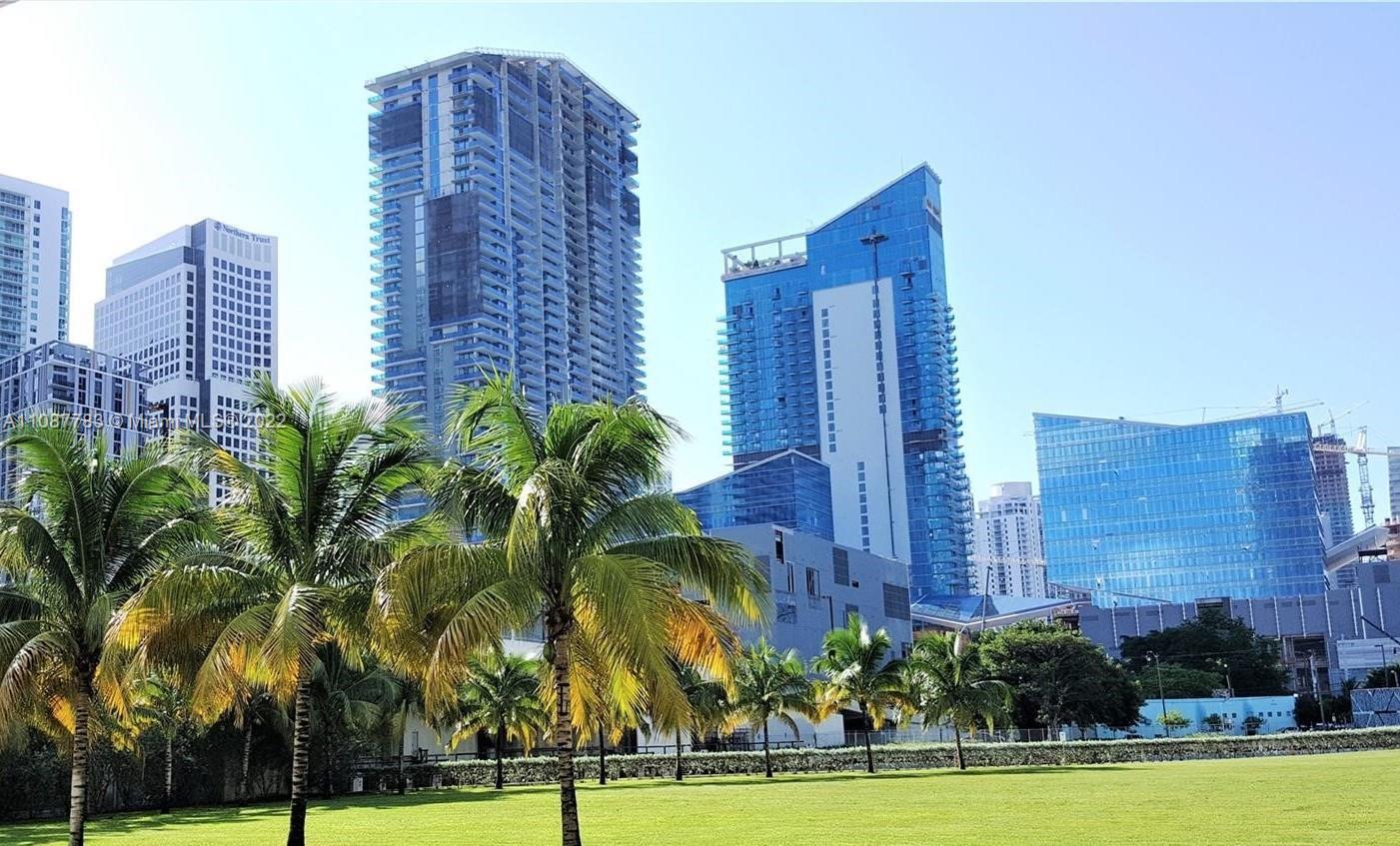 350 S Miami Ave #3105 photo016