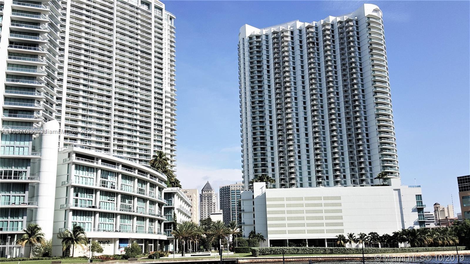 350 S Miami Ave #3105 photo03