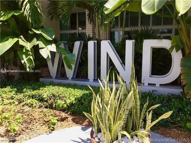 Wind by Neo #3105 - 350 S Miami Ave #3105, Miami, FL 33130