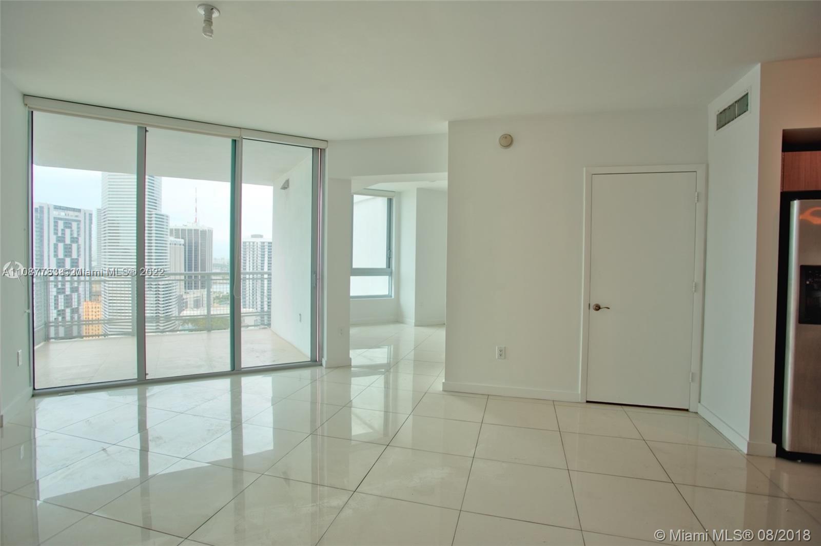 350 S Miami Ave #3105 photo08