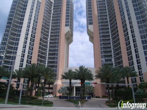 19333 Collins Ave #1901 photo02