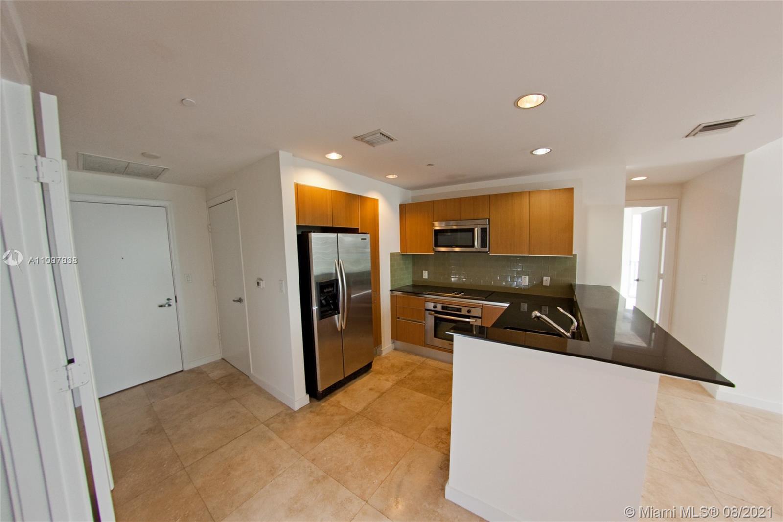 1060 Brickell West Tower #3911 - 1060 Brickell Ave #3911, Miami, FL 33131
