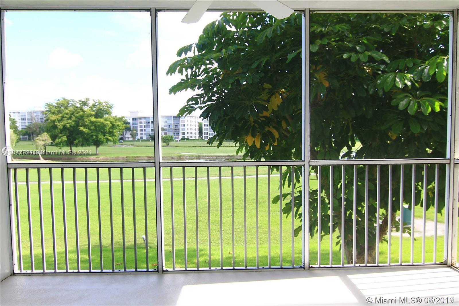 Main property image for  2651 S Palm Aire Dr #203