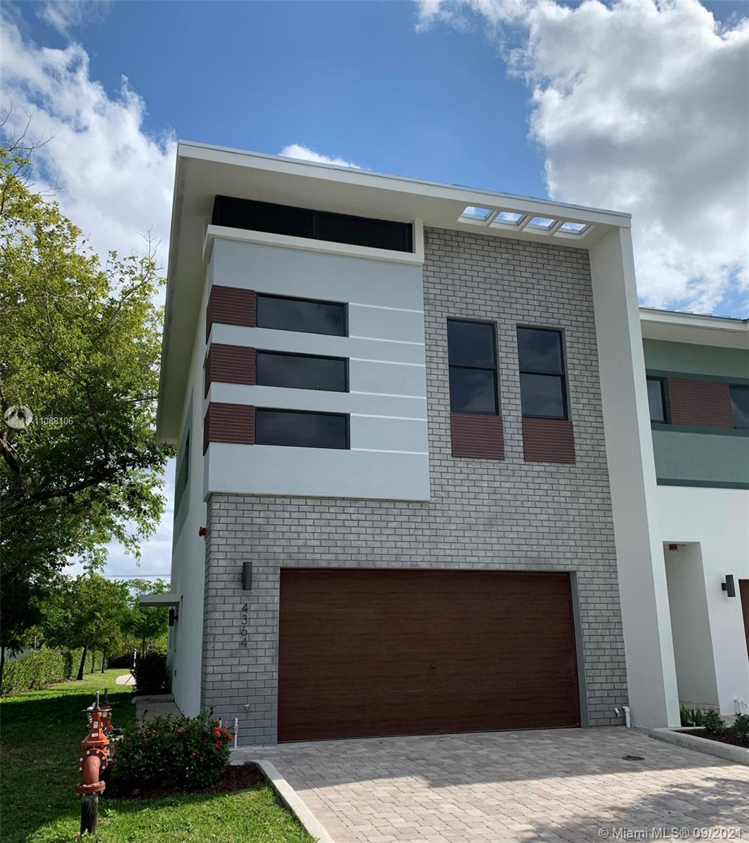 Main property image for  4364 NW 8th Ct #4364