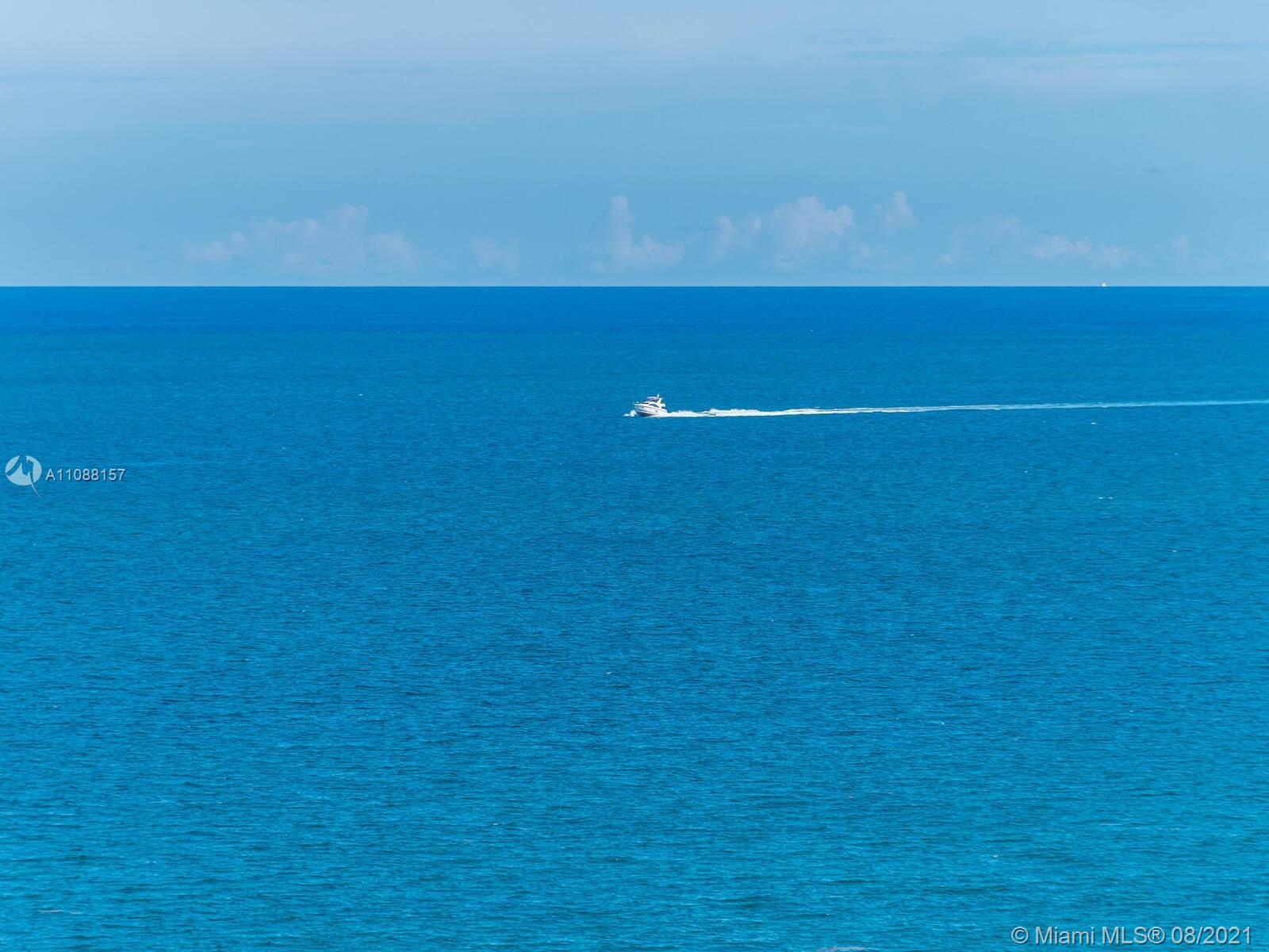 The Hemispheres One #17J - 1950 S Ocean Dr #17J, Hallandale Beach, FL 33009