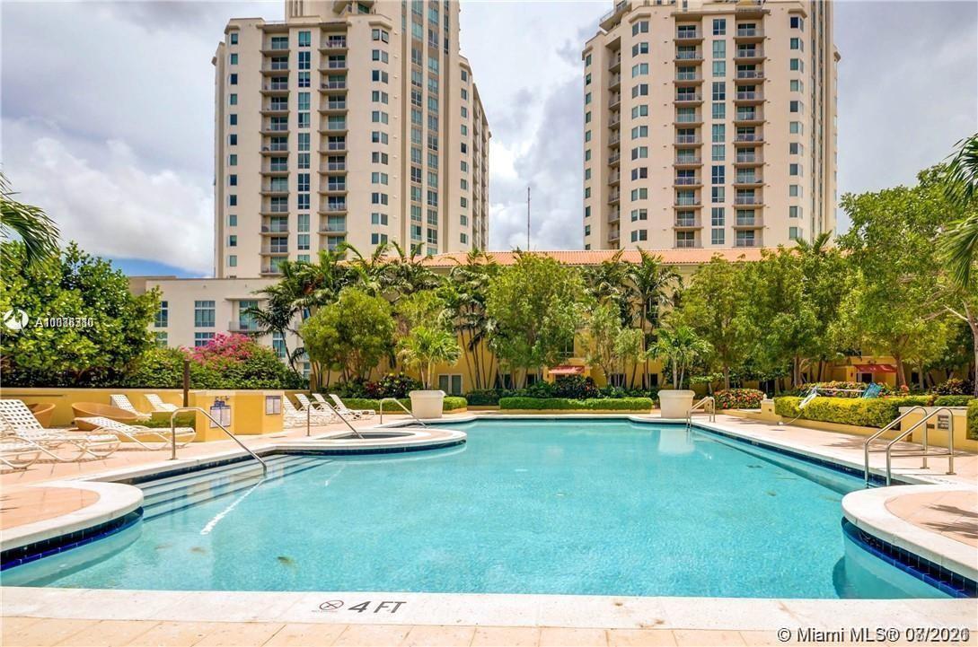 Toscano #423N - 7355 SW 89th St #423N, Miami, FL 33156