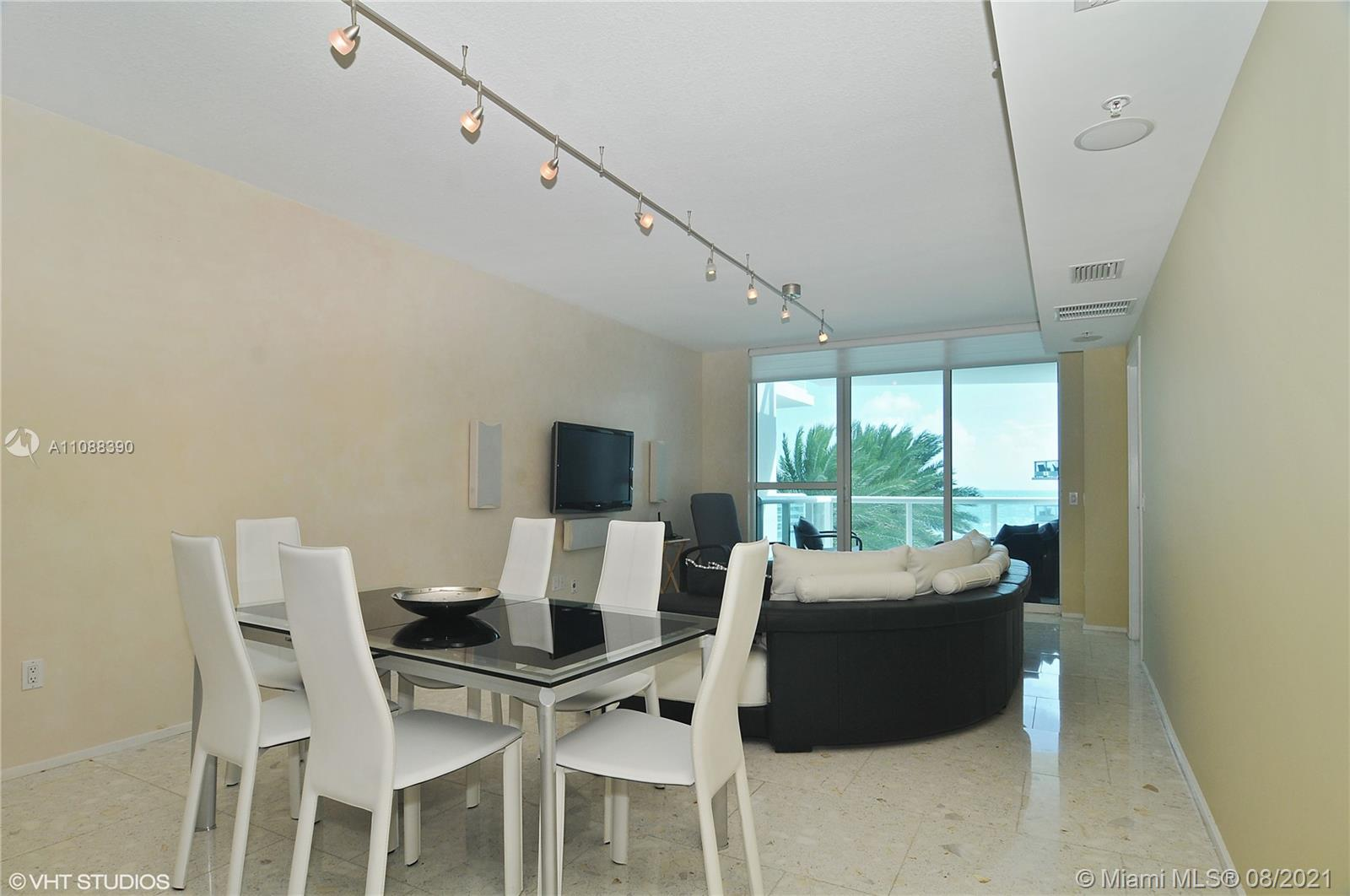 3801 Collins Ave #602 photo06