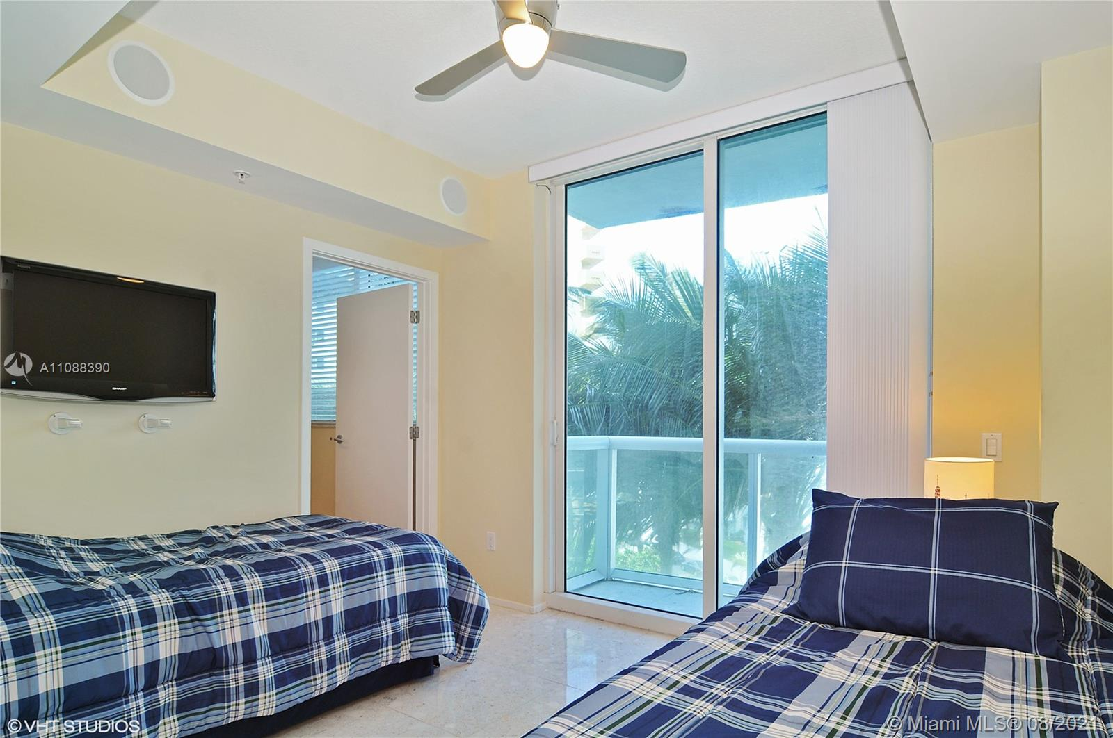 3801 Collins Ave #602 photo011