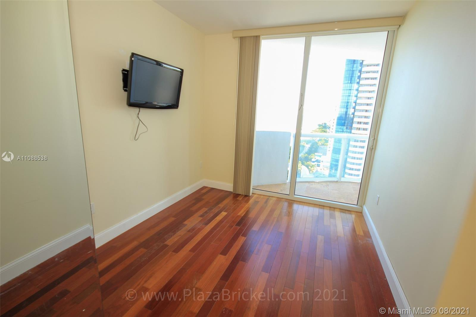 6365 Collins Ave #1905 photo020