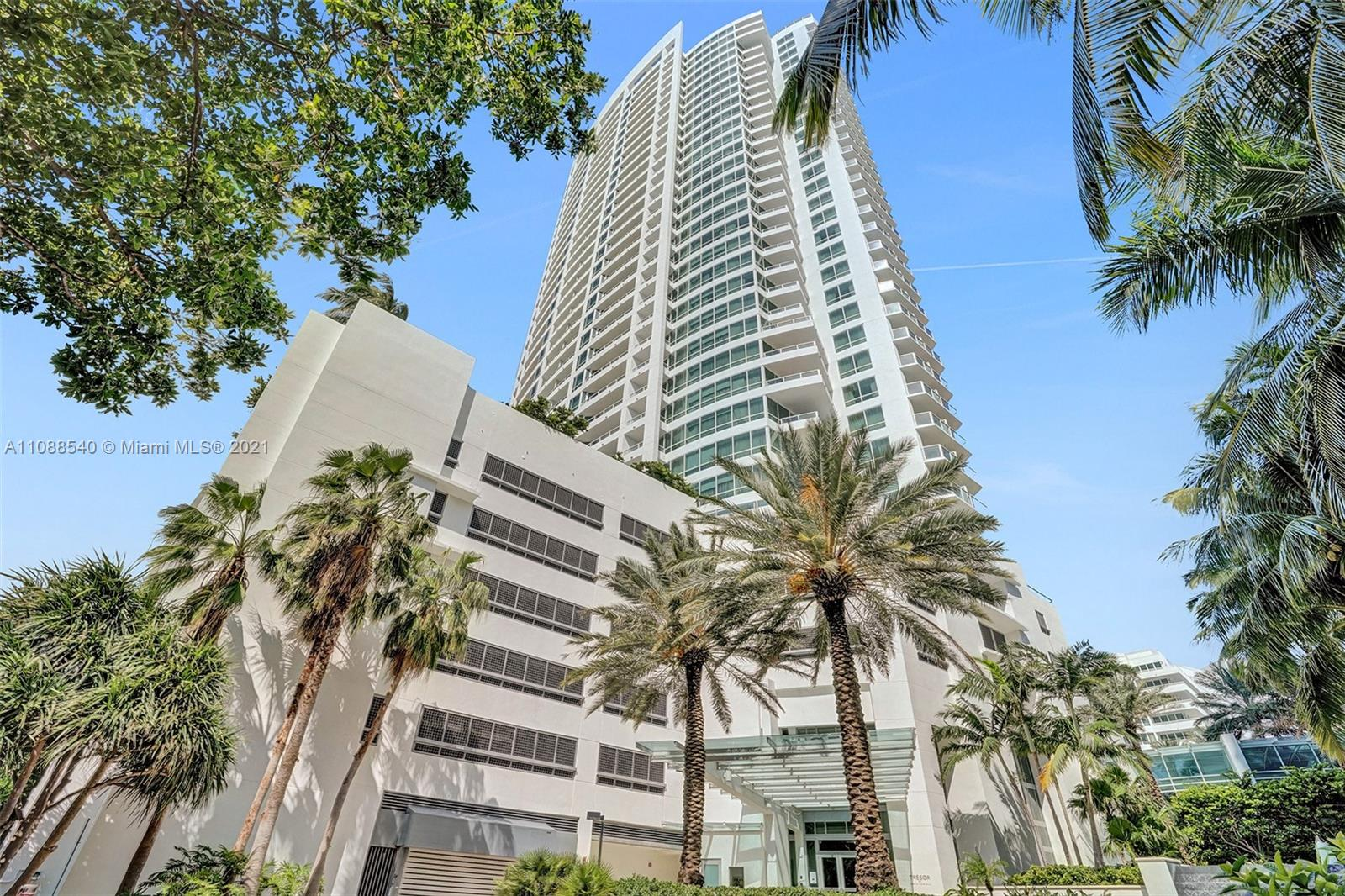 4401 Collins Ave #808 photo038