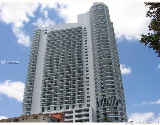 1800 Club #1414 - 1800 N BAYSHORE DR #1414, Miami, FL 33132