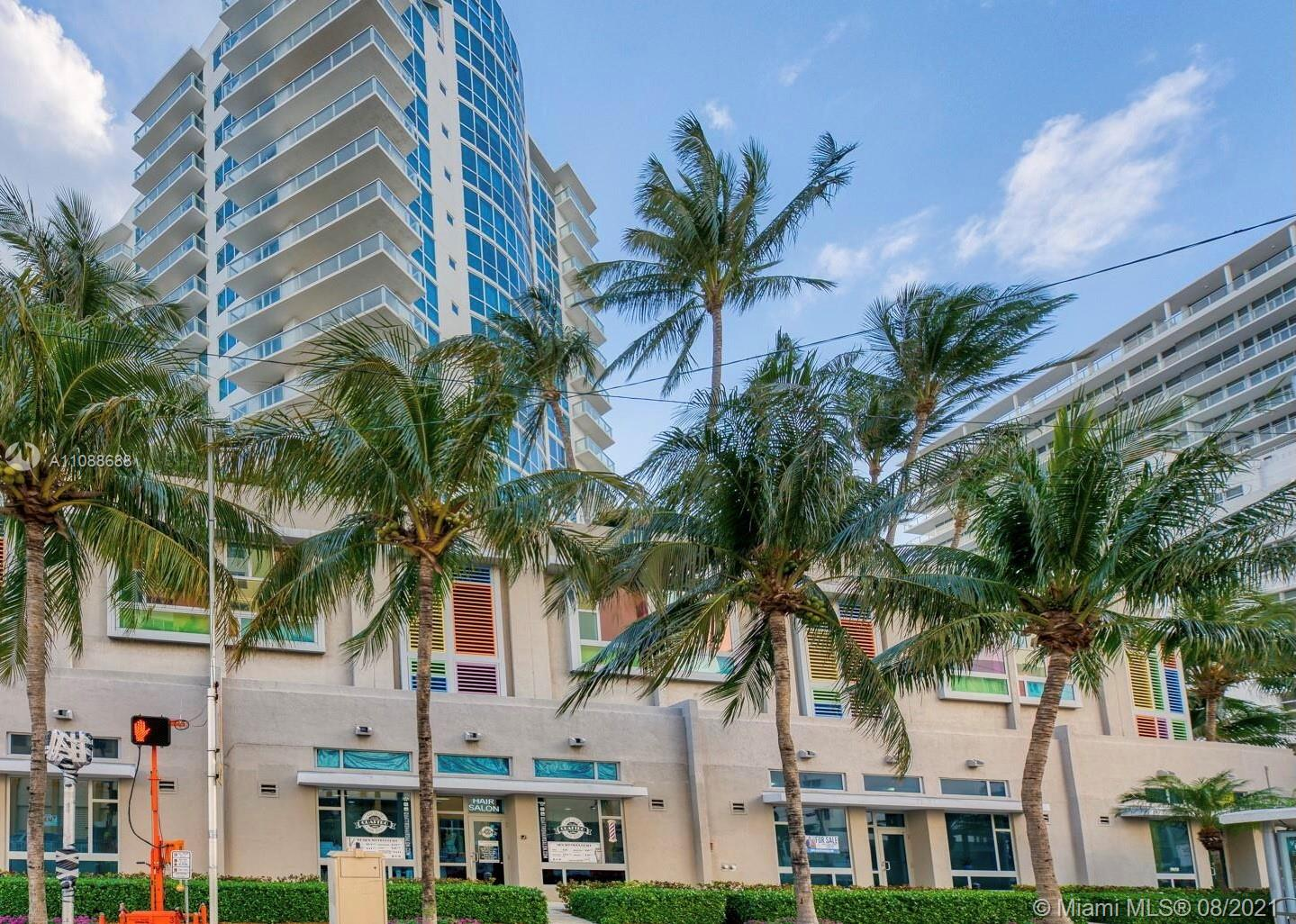 3801 Collins Ave. photo017