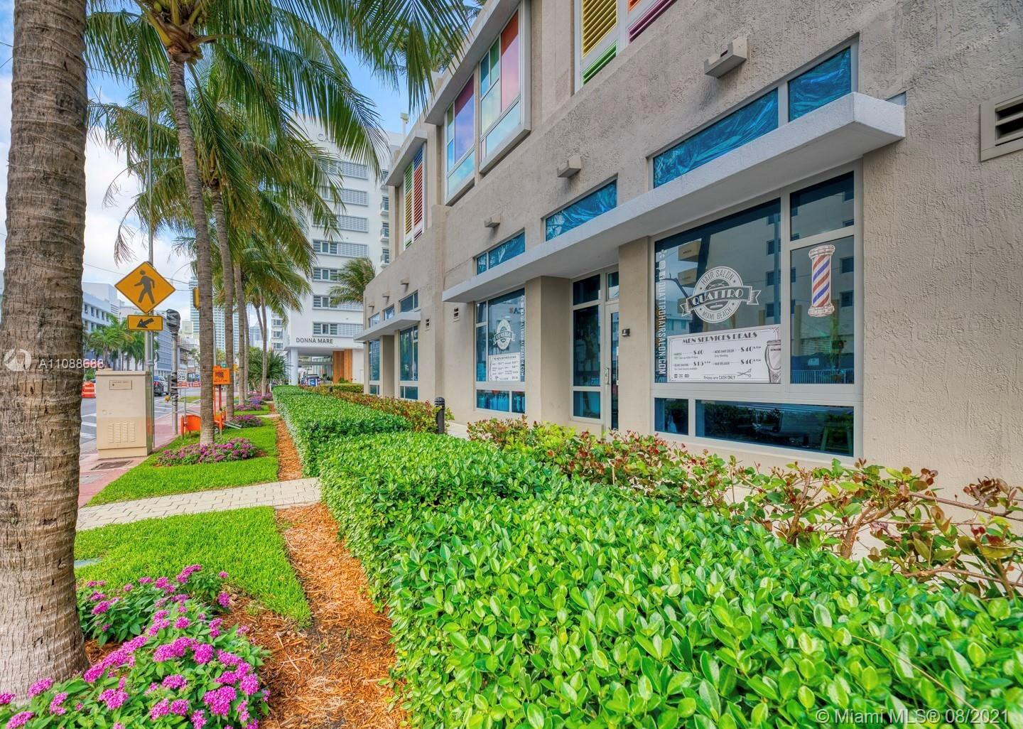 3801 Collins Ave. photo016