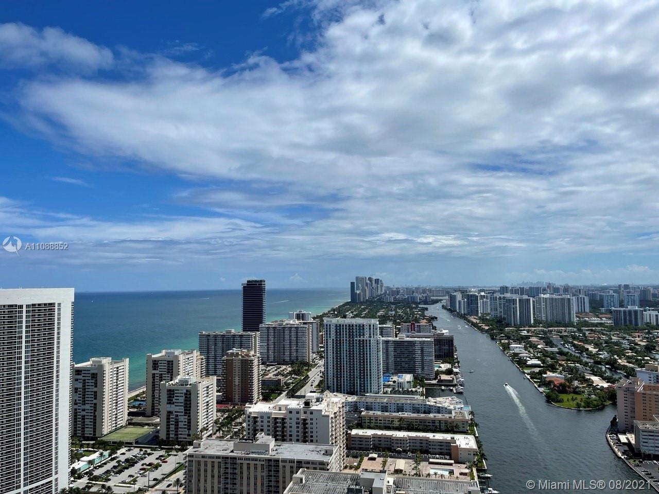 4010 S Ocean Dr #T4206 photo040